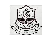 New Jobs in Faisalabad Medical University FMU 2021