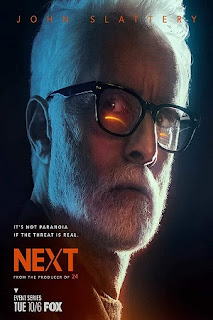 Next (2020) S01 All Episode [Season 1] Complete Download 480p