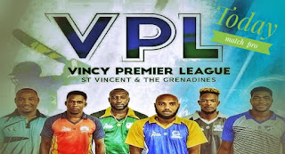 Vitality T20 Blast  27 June 2021 Macth Prediction by Todaymatchpro Tips