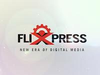 8 Situs web untuk membuat Intro Youtube seperti Profesional Tanpa Software dan mudah (  Online )