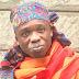 Meet Flaqo, Comedy Sensation 'Baba Otis,Mama Otis' ,