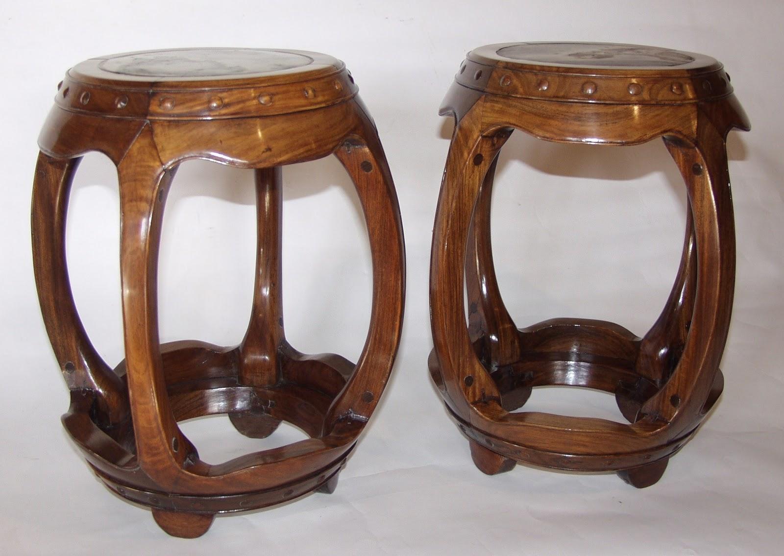 Michael Mueller Furniture Restoration: Chinese Rosewood ...