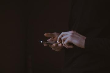Cara melacak smartphone hilang atau di curi