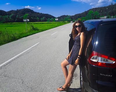 | travel | austria | chorwacja | wakacje |