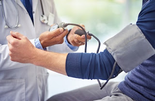 Choosing a Best Family Doctor for Long -Term Wellness of Your Loved Ones