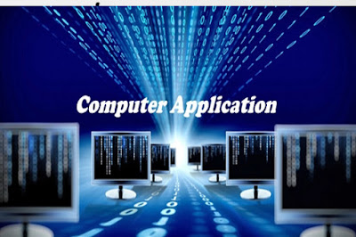 12th Computer Applications EM Don Study Guide