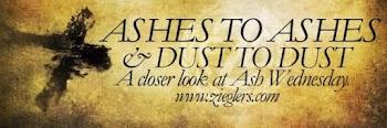 ash wednesday eliot # 64