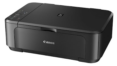 Canon PIXMA MG2110 Driver & Software Download - Mac, Windows, Linux