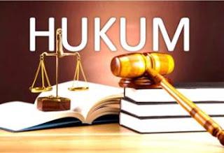 Kelebihan & Kekurangan Ambil Kuliah Jurusan Hukum