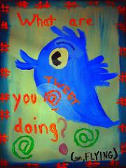 evitar errores pymes en redes sociales