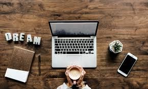 https://skillshare.eqcm.net/c/1224442/298081/4650?u=https%3A%2F%2Fwww.skillshare.com%2Fclasses%2FFreelance-Writing-101-Build-A-Successful-Writing-Career%2F1111194375%3Fvia%3Dsearch-layout-grid