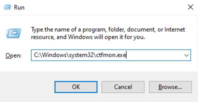 Tutorial Cara Mengatasi Windows 10 Taskbar Tidak Boleh Ditulis