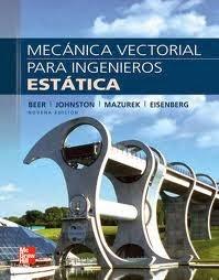 MecVectorpIngeEstatica.jpg