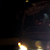 Cekal Pemudik, Bus Diperiksa di Tol