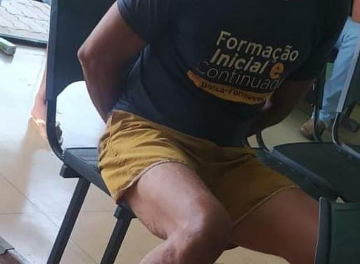 Homem é preso acusado de abusar sexualmente de cadela em Curionópolis.*  https://www.portalpebao.com.br/2021/08/homem-e-preso-acusado-de-abusar.html?m=1
