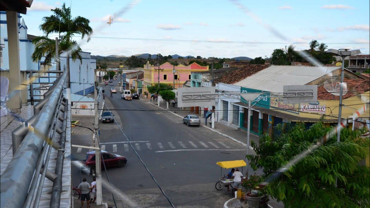 Pirpirituba | Paraíba