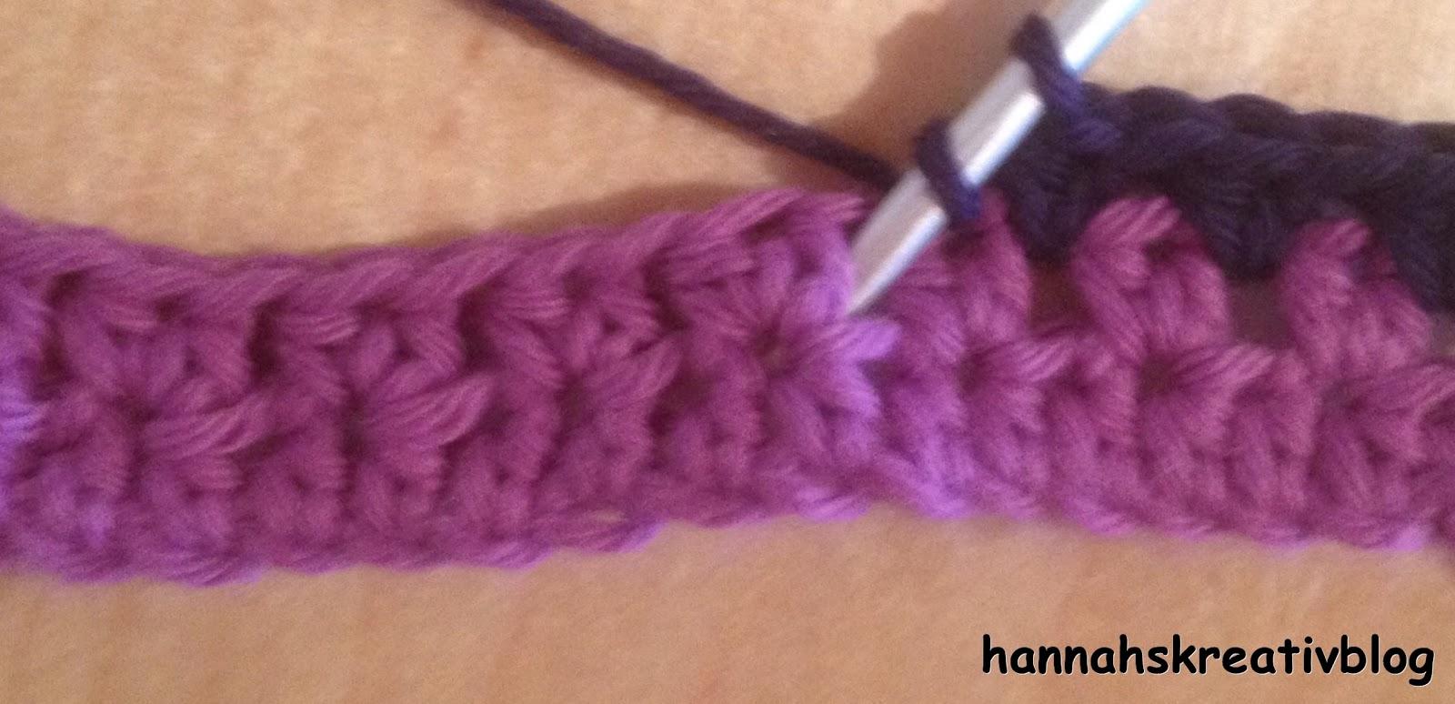 Hannahs Kreativblog: Mai 2015