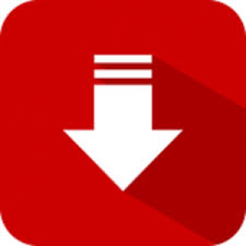 YouTube Downloader v2.9 MOD APK