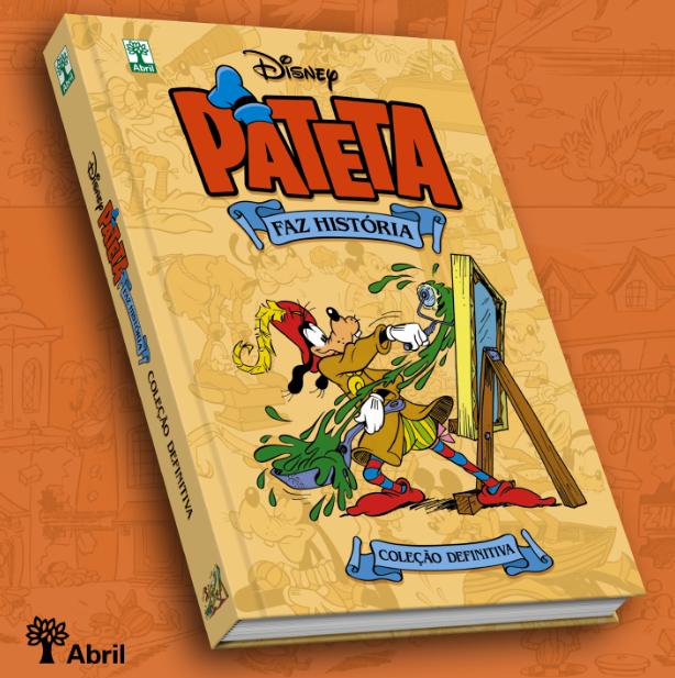 patetacapa2.png (614×617)