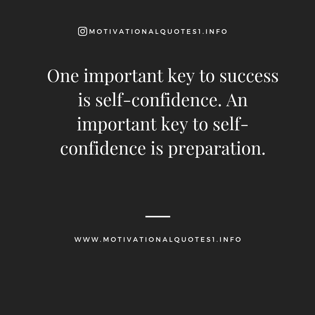 Quotes-about-self-confidence-self-esteem-or-self-worth-phrases-with-hd-images
