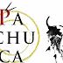 Corridas de toros Feria Pachuca 2016