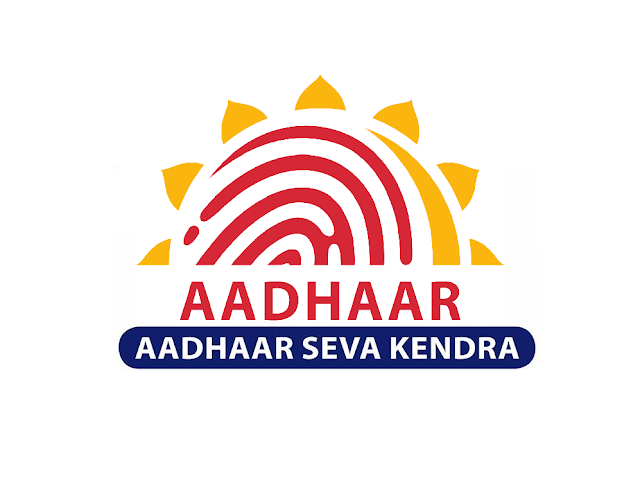 csc,aadhar card,csc aadhar,aadhar,csc aadhar update 2019,csc aadhaar operator registration,csc aadhar center registration,aadhar work start in csc,aadhaar,csc aadhar center registration 2019,csc to restart aadhar work within a week,csc se adhar ka kaam kaise start kare,csc adhaar,csc aadhaar news,csc spv,apna csc,csc aadhaar card work,csc vle good news,csc start aadhaar work, aadhaar center,aadhar card,aadhar card center,aadhaar enrollment center,how to open aadhaar enrolment center,aadhar enrollment center near me,aadhar center,aadhaar center csc vle,adhar card center,csc aadhar center 2019,aadhaar center for csc vle 2019,csc aadhaar center registration,aadhaar card,how to open aadhar card center,aadhaar,aadhaar enrolment,aadhar center kaise khole 2018,aadhaar enrollment,