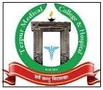 Tezpur Medical College Recruitment 2021 for 2 Senior Electrician & Helper Posts