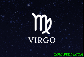 Wow! Zodiak Ini Pantas Jika Menjadi Sahabat Terbaik. Zodiak Apa Aja Yah?