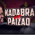 "#RRPL - Paizão VS Kadabra ""Angola VS Moçambique"" (Download Vídeo 2016)"