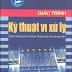 SÁCH SCAN - Giáo trình Kỹ thuật vi xử lý (KS. Chu Khắc Huy)