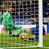 Agen Bola Terpercaya - Manchester United ditahan imbang Leicester City