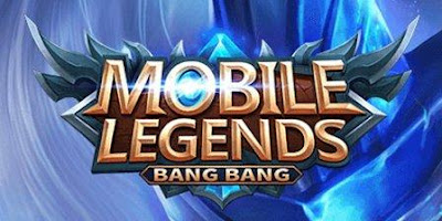 5 Professional Gamer Secrets of Mobile Legend to Win Continues