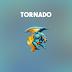 Dragón Tornado | Dragon City