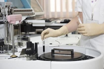 Pengertian Imunomodulator Dan Istilah Kesehatan Lainnya