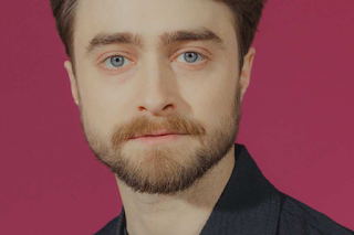 Vulture: Daniel Radcliffe is potential Emmy nominee