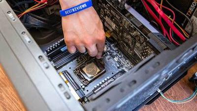 Kelebihan Kekurangan Processor AMD dan Intel