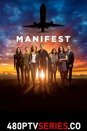 Manifest Season 2 Download All Episodes 480p 720p HEVC [ Episode 7 ADDED ] thumbnail