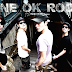 Download Lagu One Ok Rock Full Album Rar Zip