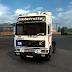 Volvo F Series 1.30 SISL'S DLC AllinOne By Suxxs ETS2