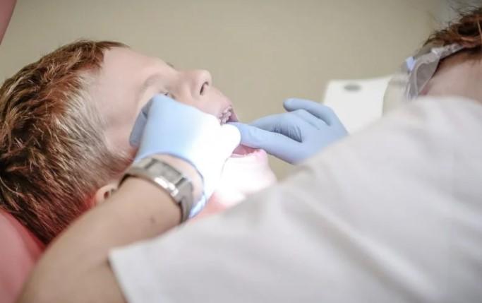Cara Mengobati Sakit Gigi Berlubang Paling Ampuh Sehatdaily