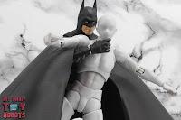 S.H. Figuarts Batman (1989) 48