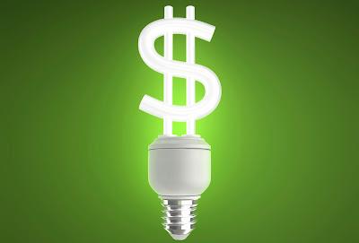 Em Cajazeiras, cliente receberá indenização de R$ 3 mil por corte indevido da energia