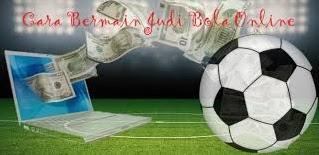 Menang Ganda Dalam Bermain Judi Bola Online