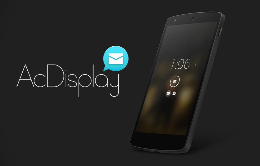 Bloqueo de pantalla inteligente,Gratis para Android