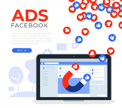 Kursus Facebok Ads Online