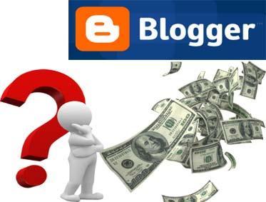 Subdomain Laga Ke Different blogger Website Bana Sakte He Kaya ? Aur Ye Monetize Hoga Yea Nahi ?