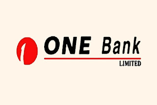 One Bank Limited Routing Number Lists 2021