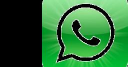 Whatsapp.jad download for nokia