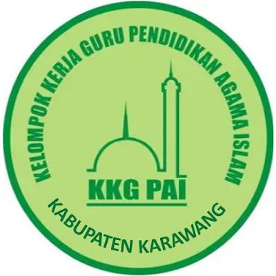 Logo KKG PAI Karawang 2020
