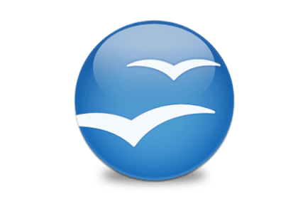 Apache OpenOffice for Mac Free Download